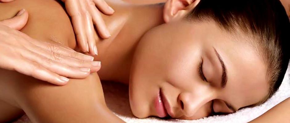 Watford Mila Massage